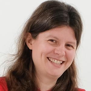 Anja Deij-Provoost