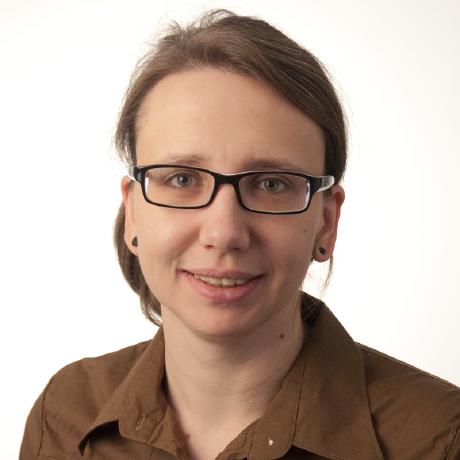 Laura Ohrndorf